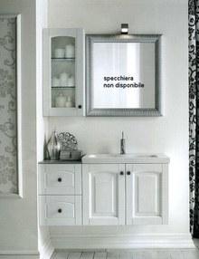 Mobili bagno – Stilbagnocasa