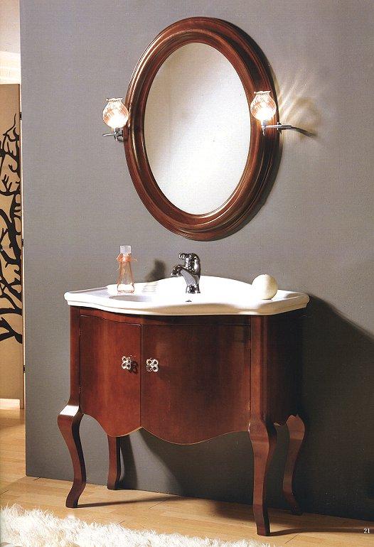 Mobili bagno arte povera prezzi trendy mobili bagno legno for Mobili bagno economici prezzi