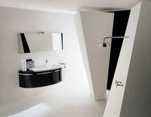 Arredo Bagno Bordeaux : Mobili bagno e box doccia dimensione bagno srl