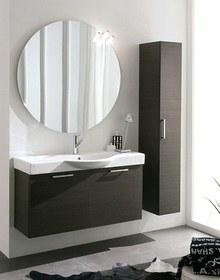Mobili arredo bagno moderni stilbagnocasa srl for Semeraro arredo bagno