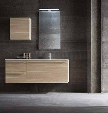 https://stilbagno.com/prodotti/mobili-bagno/mobili-bagno-moderni/2084/image_thumb