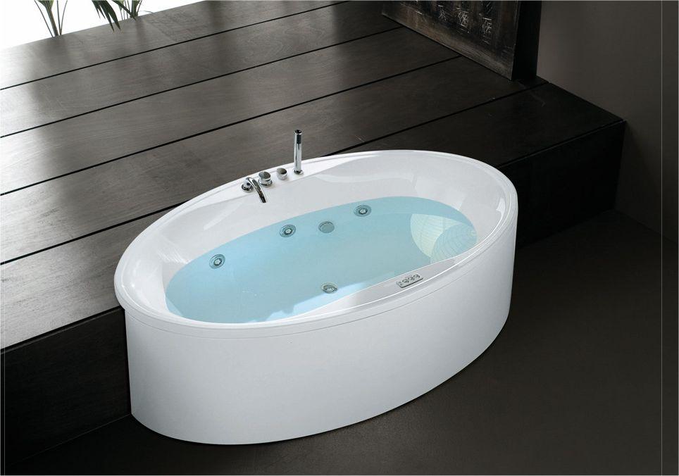 Vasche Da Bagno Hidrosan : Vasche idromassaggio angolo u stilbagnocasa srl