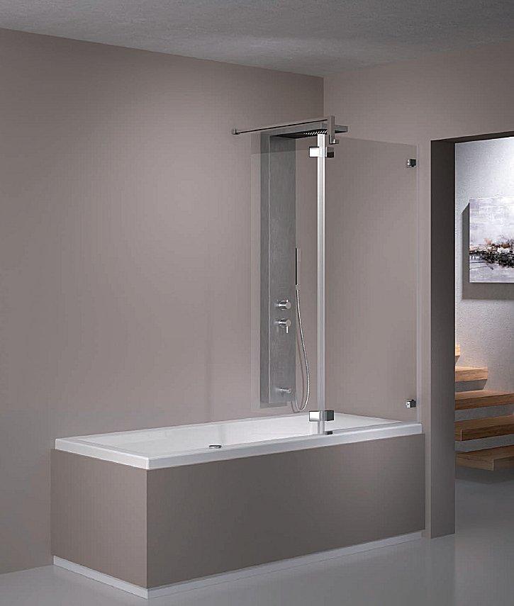 Vasca doccia misure treesse vasca speciali modello gen x midi misura x with vasca doccia misure - Misure vasche da bagno ...